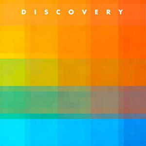 DiscoveryLP