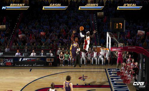NBAJam_Wii